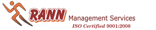 Rann Management